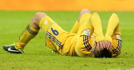 Reprezentant Ukrainy i piłkarz Dynama Kijów Ołeh Husiew stracił przytomność i dusił się językiem po zderzeniu z bramkarzem w meczu z Dnipro Dniepropietrowsk. Sytuacja wyglądała bardzo groźnie. Skutecznej pomocy udzielił mu jednak zawodnik rywali Dżaba Kankawa.