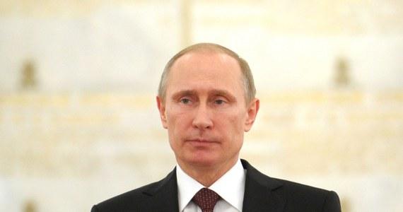 Kryzys ukraiński i kwestia mołdawskiego Naddniestrza - m.in. o tym rozmawiał prezydent Rosji Władimir Putin z kanclerz Niemiec Angelą Merkel. Służba prasowa Kremla nie przekazała jednak dalszych szczegółów.