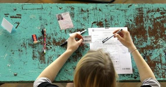 Jedna ze szkół w województwie łódzkim nie dała swoim uczniom szans na egzamin. Dyrekcja nie zgłosiła ich do sprawdzianu dla szóstoklasistów. Dziewięcioro uczniów będzie musiało pisać egzamin w czerwcu.