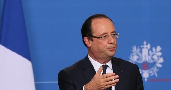 Francuska prasa nazywa nominowanie dotychczasowego szefa MSW Manuela Vallsa na stanowisko premiera Francji ryzykowną decyzją prezydenta Francois Hollande'a. Gazety w Europie ostrożnie i sceptycznie przyjęły to posunięcie szefa państwa francuskiego.