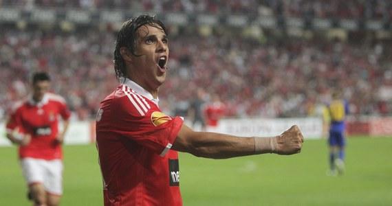 Były reprezentant Portugalii Nuno Gomes w wieku 37 lat zakończył karierę. Największe sukcesy odnosił z drużyną narodową, z którą zdobył wicemistrzostwo Europy w 2004 roku, a cztery lata wcześniej wywalczył trzecie miejsce.