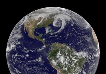 NASA zrywa współpracę z Rosją. Wyjątek: ISS