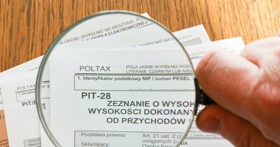 Od godz. 9 do 13 będą dziś czynne urzędy skarbowe w całym kraju.  Dni Otwarte organizowane są w ramach ogólnopolskiej akcji Szybki PIT, która ma na celu pomoc podatnikom w dokonaniu rocznego rozliczenia.