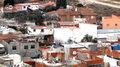 Największy slums w UE