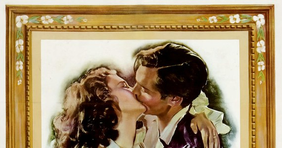 """W wieku 96 lat zmarła amerykańska aktorka Mary Anderson, znana głównie z roli pięknej Maybelle Merriwether w filmie """"Przeminęło z wiatrem"""" z 1939 roku. Informację przekazały amerykańskie media."""