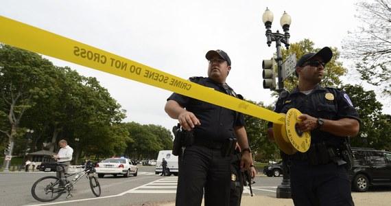 Krwawy incydent w amerykańskiej szkole. Szaleniec ranił nożem co najmniej dwudziestu uczniów w Pittsburghu. Do zdarzenia doszło na terenie szkoły średniej, ale w kompleksie budynków szkolnych uczą się i młodsze dzieci. Policja zatrzymała napastnika.