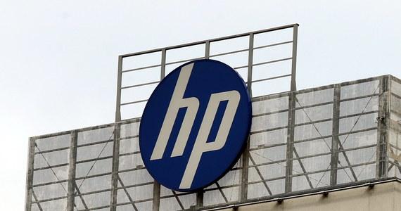Koncern Hewlett-Packard (HP), oskarżany o stosowanie praktyk korupcyjnych m.in. w Polsce, zapłaci ok. 108 milionów dolarów w ramach ugody, jaką zawarł w tej sprawie z amerykańską komisją papierów wartościowych i giełd (SEC) oraz resortem sprawiedliwości USA. SEC poinformowała, że chodzi o trzy przypadki przekupywania funkcjonariuszy państwowych w Rosji, Polsce i Meksyku w celu uzyskania kontraktów.