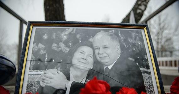 W wielu miastach, a także w Smoleńsku odbędą się obchody czwartej rocznicy katastrofy samolotu Tu-154M. Oddzielnie odbędą się uroczystości z udziałem władz państwowych i te, organizowane przez PiS oraz sympatyków tej partii.