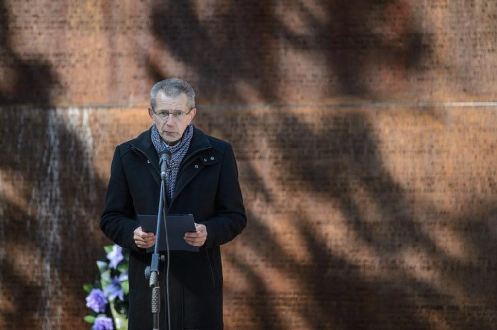 Wojciech Pacewicz (PAP)