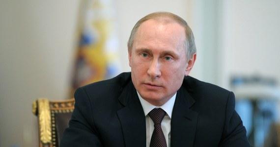 Grupa G7 poprze zaostrzenie sankcji wobec Rosji, jeśli Moskwa podejmie działania potęgujące kryzys na Ukrainie. Takie stanowisko najbardziej uprzemysłowionych państwa zachodnich przekazał minister skarbu USA, Jack Lew.