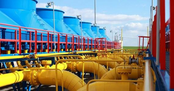 Ukraina zawiesiła opłaty dla Rosji za dostarczany gaz - poinformował Andrij Kobolew, szef państwowej spółki paliwowej Naftohaz. Taka sytuacja ma trwać do czasu zakończenia rozmów na temat cen tego surowca.