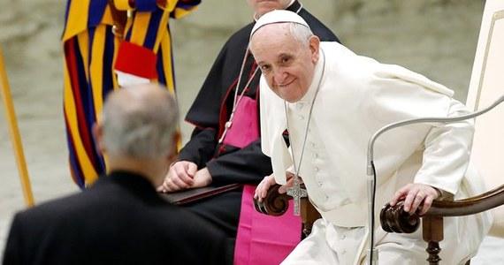 Brytyjska profesor socjologii Margaret Scotford Archer została mianowana przez papieża Franciszka przewodniczącą Papieskiej Akademii Nauk Społecznych. To najwyższa nominacja dla kobiety od początku pontyfikatu Franciszka.
