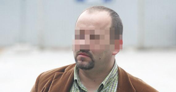 Zarzut wyprania ponad 11 milionów złotych postawili śledczy Bogusławowi B., byłemu szefowi spółki Art-B - ustalił dziennikarz RMF FM Roman Osica. Takie same zarzuty usłyszał zatrzymany wraz z nim Maciej W. Śledczy wystąpili już do sądu o ich aresztowanie.