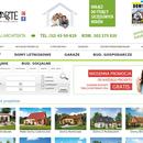 Gdzie kupić projekt domu pasywnego?