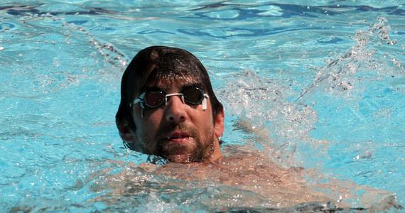 Michael Phelps wraca do pływania. To informacja, które zelektryzowała fanów sportu, choć umówmy się - pływanie trudno uznać za jedną z najpopularniejszych dyscyplin świata, mimo że pływać umie spora część z nas. Dyscyplinom pomagają jednak indywidualności, a bez wątpienia Phelps to wielka indywidualność.