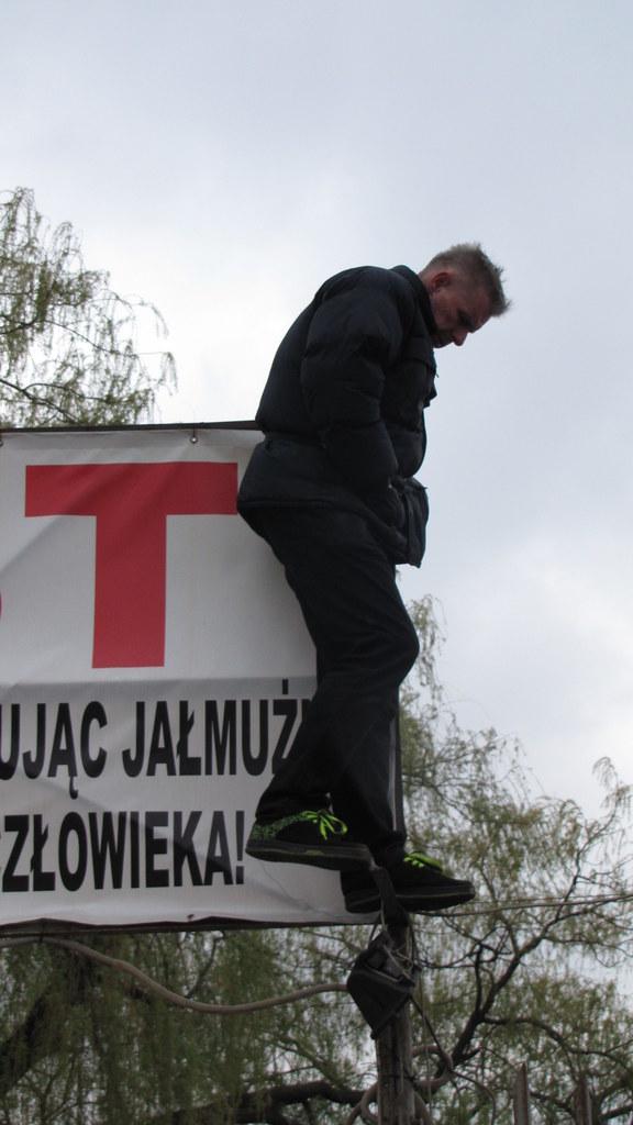 Józef Polewka RMF FM