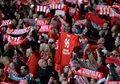 W Liverpoolu uczczono pamięć 96 ofiar tragedii na Hillsborough