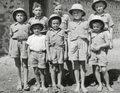 Polskie dzieci maharadży. Indyjskie losy sierot uratowanych ze Związku Radzieckiego