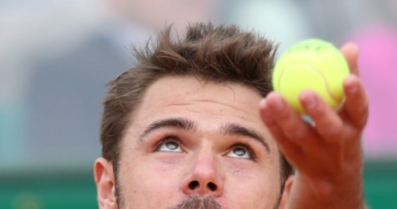 Rozstawiony z numerem trzecim Stanislas Wawrinka pokonał Hiszpana Davida Ferrera (6.) 6:1, 7:6 (7-3) w półfinale turnieju tenisowego ATP Masters 1000 na kortach ziemnych w Monte Carlo. Szwajcar po raz pierwszy w karierze wystąpi w finale tej imprezy.