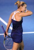 Turniej WTA w Kuala Lumpur - Cibulkova i Vekić w finale