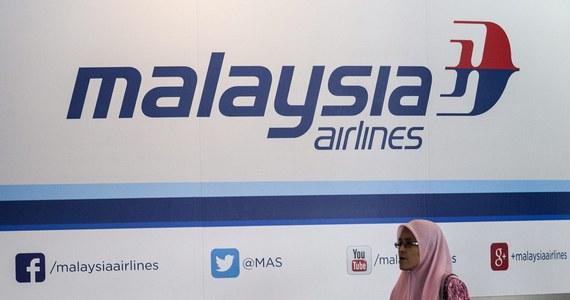 Malezyjskie linie lotnicze Malaysia Airlines poinformowały, że ich samolot ze 166 osobami na pokładzie awaryjnie lądował w Kuala Lumpur z powodu problemów z podwoziem. Na szczęście nikomu nic się nie stało.