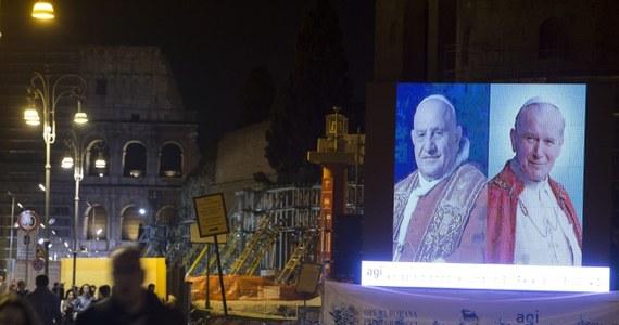 Włoska organizacja obrony praw konsumentów Adoc radzi wszystkim przybyłym na kanonizację Jana Pawła II i Jana XXIII, jak nie dać się oszukać w Rzymie. Stowarzyszenie opublikowało 5-punktowe vademecum pielgrzyma po włosku, angielsku i hiszpańsku.