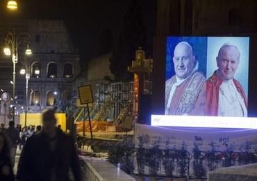 Vademecum dla pielgrzymów w Rzymie: jak nie dać się oszukać