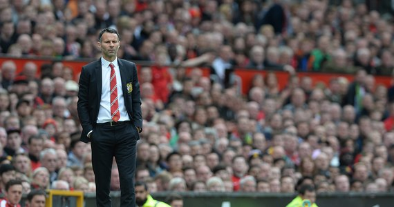 """Manchester United rozgromił Norwich City 4:0 w 36. kolejce angielskiej Premier League. Po raz pierwszy na ławce w roli menedżera """"Czerwonych Diabłów"""" zasiadł Ryan Giggs. Walijczyk tymczasowo zastąpił zwolnionego w ostatnich dniach Davida Moyesa. W innym z sobotnich meczów Artur Boruc zachował czyste konto, a jego Southampton pokonał Everton 2:0."""