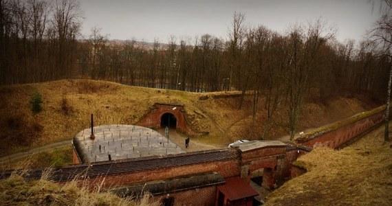 Macie tylko jeden wolny dzień podczas majowego weekendu i zastanawiacie się, gdzie się wybrać? Reporterzy RMF FM odkrywają najciekawsze miejsca w swoich regionach. Piotr Bułakowski proponuje objazd mazurskich fortyfikacji.