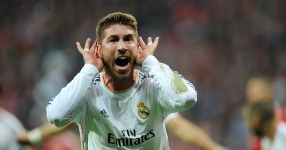 Real Madryt awansował do finału piłkarskiej Ligi Mistrzów. Nie dał żadnych szans broniącemu tytułu Bayernowi, rozbijając go 4:0 (3:0).