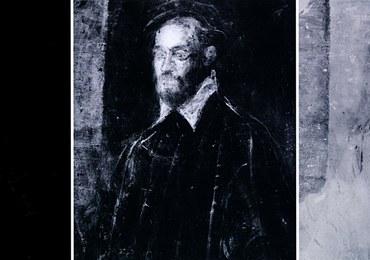 Pokaz obrazu Tintoretta atrakcją krakowskiej Nocy Muzeów
