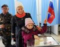 Ukraina: Sfałszowane referendum na Krymie?