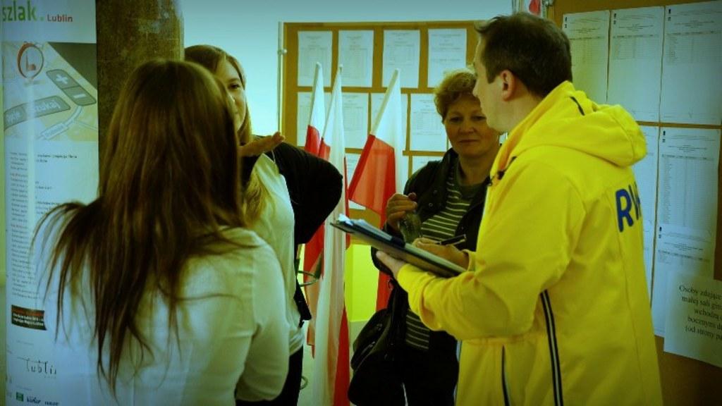 Fot. Michał Dukaczewski, RMF FM