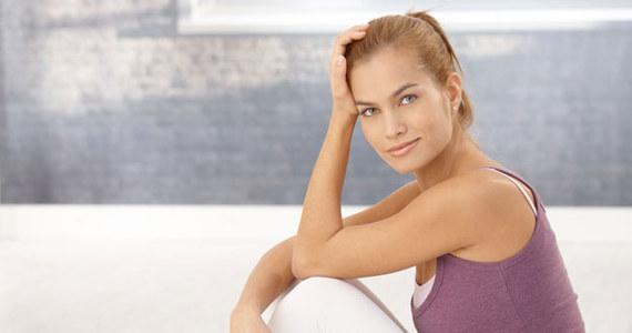 Ile można schudnąć tygodniowo? - Zdrowe odżywianie - sunela.eu