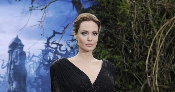 Amerykańska aktorka Angelina Jolie potępiła bezkarność porywaczy 276 licealistek w Nigerii. Aktorka w czerwcu w Londynie będzie współprzewodniczącą kongresu na rzecz walki z przemocą seksualną w rejonie konfliktów.