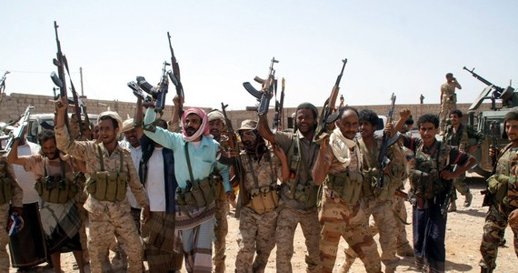 Jeden z najbardziej poszukiwanych przywódców Al-Kaidy, szef tej siatki w Jemenie zginął w starciach z siłami bezpieczeństwa w Sanie. Szaif Mohamed Said al-Szabwani był podejrzany o udział w zamachach i porwaniach.