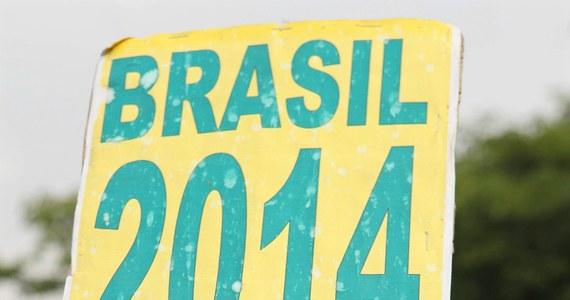 Piłkarska reprezentacja Belgii 12 czerwca, w dniu otwarcia mistrzostw świata w Brazylii, zmierzy się w Sao Paulo w meczu towarzyskim z drużyną USA. Obie ekipy kilka dni później rozpoczną udział w mundialu.