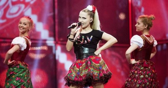 """""""Nie wygramy Eurowizji. Nie chcemy tego"""" - takie słowa Donatana, twórcy hitu """"My Słowianie"""" znajdziemy w weekendowym wydaniu """"Faktu"""". O tym, czy gwiazdor ma rację, przekonamy się już w sobotę."""