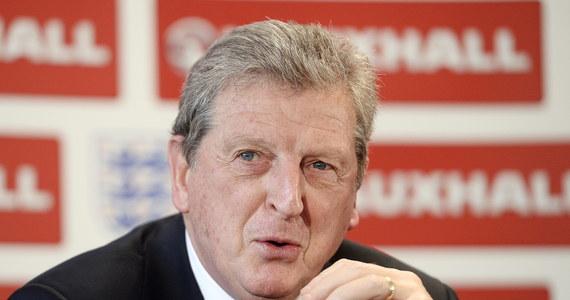 Selekcjoner reprezentacji Anglii Roy Hodgson ogłosił kadrę na rozpoczynające się 12 czerwca mistrzostwa świata w Brazylii. W 23-osobowym gronie są m.in. doświadczeni Wayne Rooney, Steven Gerrard i Frank Lampard. Brakuje natomiast Ashleya Cole'a.