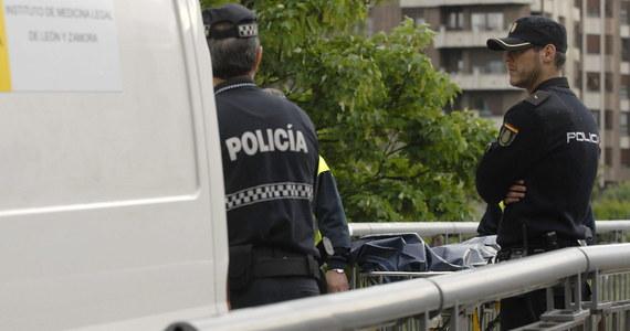 Przewodnicząca władz prowincji Leon i lokalnych władz rządzącej w Hiszpanii Partii Ludowej (PP) Isabel Carrasco została zastrzelona. Do zabójstwa doszło na ulicy w mieście Leon. Policja zatrzymała dwie osoby.