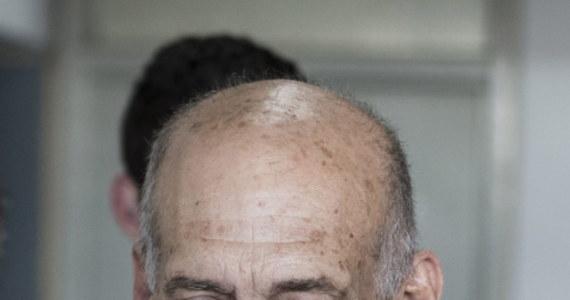 Były premier Izraela Ehud Olmert został skazany na karę sześciu lat pozbawienia wolności. Wcześniej sąd uznał go za winnego przyjmowania łapówek przy realizacji projektów budowlanych, gdy był on burmistrzem Jerozolimy. Były szef izraelskiego rządu nie przyznaje się do winy.