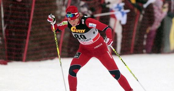 Vibeke Skofterud, norweska rywalka Justyny Kowalczyk, jest w szpitalu na oddziale intensywnej terapii. Wystąpiły u niej objawy rabdomiolizy, wywołane uszkodzeniem tkanki mięśniowej. Zdaniem lekarzy biegaczka mogła przesadzić z intensywnością treningów.