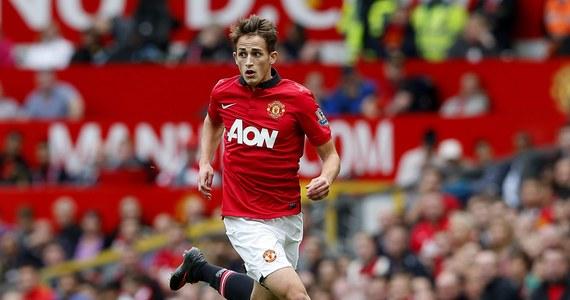 19-letni Adnan Januzaj z Manchesteru United znalazł się w 24-osobowej kadrze Belgii powołanej na mistrzostwa świata w Brazylii. Selekcjoner Marc Wilmots będzie musiał w najbliższych tygodniach zrezygnować jeszcze z jednego bramkarza.