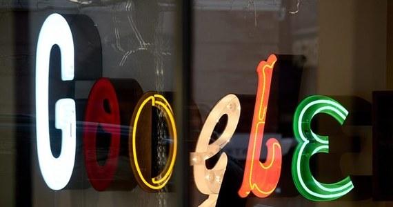 """Google musi usuwać z wyników wyszukiwania linki dotyczące danych osobowych osób prywatnych, jeśli zechce tego sam zainteresowany, a informacje go dotyczące są """"nieistotne lub nieaktualne"""" - orzekł we wtorek Trybunał Sprawiedliwości UE."""