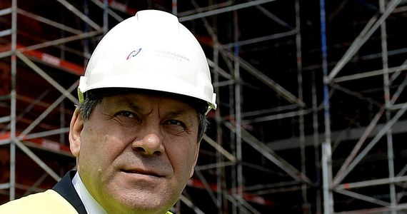 Wicepremier i minister gospodarki Janusz Piechociński chce zaskarżyć do Trybunału Sprawiedliwości UE tak zwaną dyrektywę tytoniową. Przewiduje ona wycofanie z rynku od 2020 roku papierosów mentolowych. Problem w tym, że jak ustaliła korespondentka RMF FM w Brukseli, wszyscy ludowcy głosowali w Parlamencie Europejskim za przyjęciem dyrektywy.