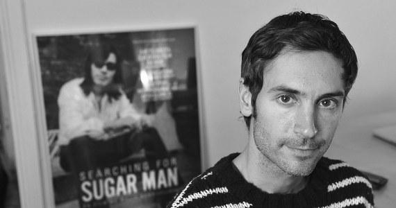 """Nie żyje reżyser nagrodzonego Oscarem filmu """"Sugar Man"""", Malik Bendjelloul. Miał 36 lat."""