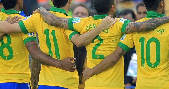 Brazylia, gospodarz tegorocznego mundialu, znajduje się na czele rankingu wszech czasów piłkarskich mistrzostw świata. W turniejach finałowych rozegrała dotąd 99 meczów i zdobyła w nich 216 punktów. Polska zajmuje 13. miejsce w stawce 76 drużyn.