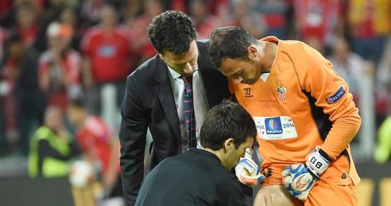 Szef komisji sędziowskiej UEFA Pierluigi Collina chce wprowadzić do regulaminu piłkarskich rozgrywek nową zasadę. Chodzi o dodatkową karę dla zawodnika, który dopuścił się faulu. Za każde zagranie, które sprawi, że faulowany gracz będzie musiał na chwilę opuścić boisko, by skorzystać z pomocy lekarzy, faulujący również zejdzie z pola gry.