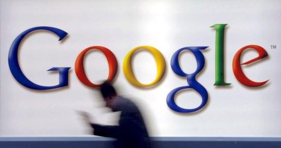 Google otrzymał pierwsze prośby o usunięcie konkretnych linków z wyników wyszukiwania na mocy tzw. prawa do bycia zapomnianym. Usunięcia informacji na swój temat chcą m.in. były polityk i mężczyzna skazany za posiadanie pornografii dziecięcej - pisze BBC.