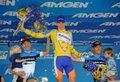 Gesink chce wystartować w Tour de France po operacji serca
